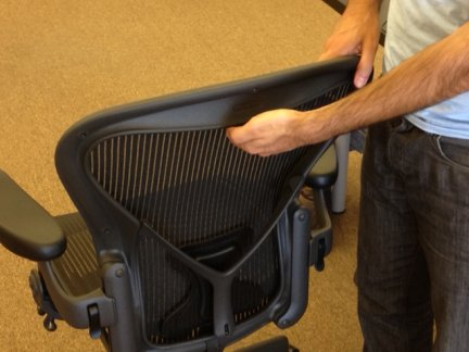 impressive 25 aeron mesh chair decorating design of how to buy a