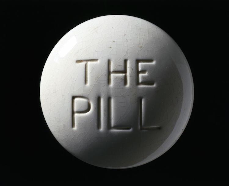 Research papers on birth control in schools