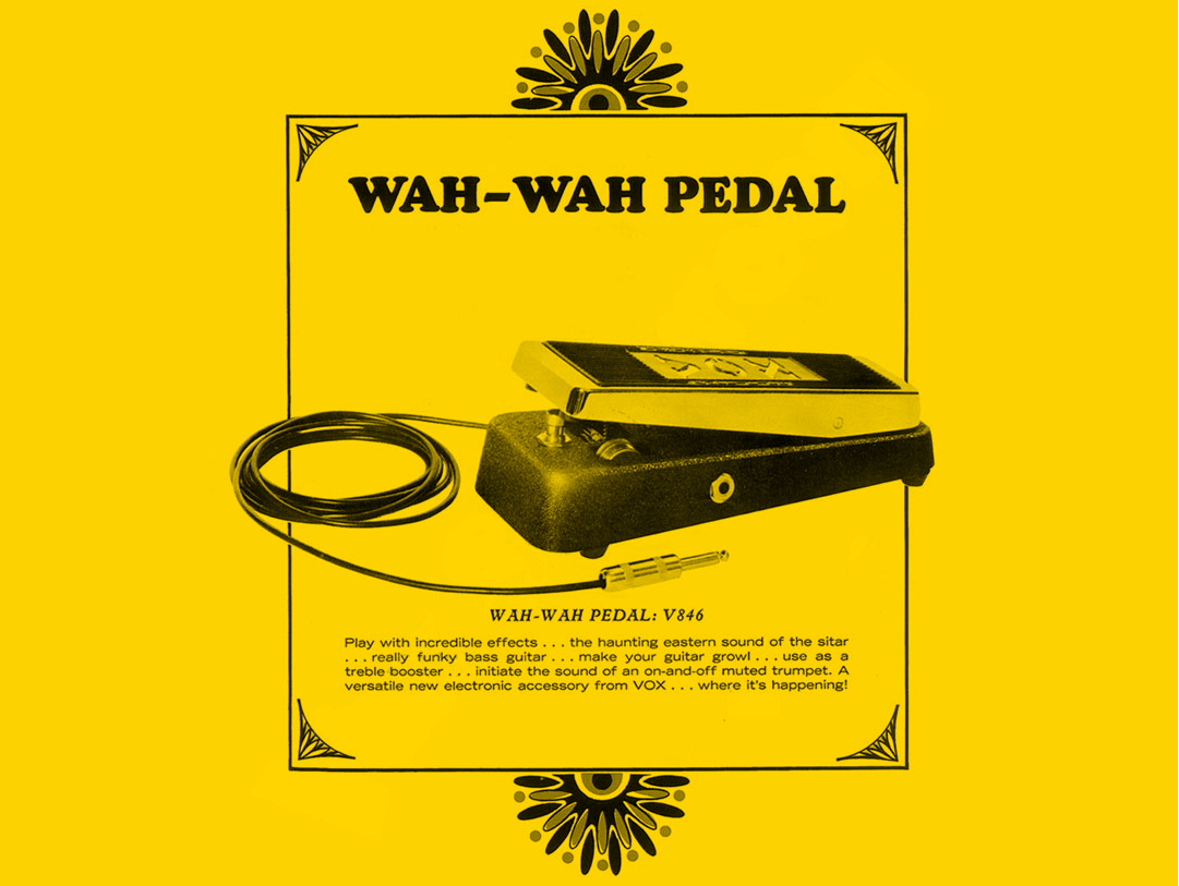 Wah! - The Handy Wah! Whole : Songs From The Repertwah! : The Maverick Years 2000