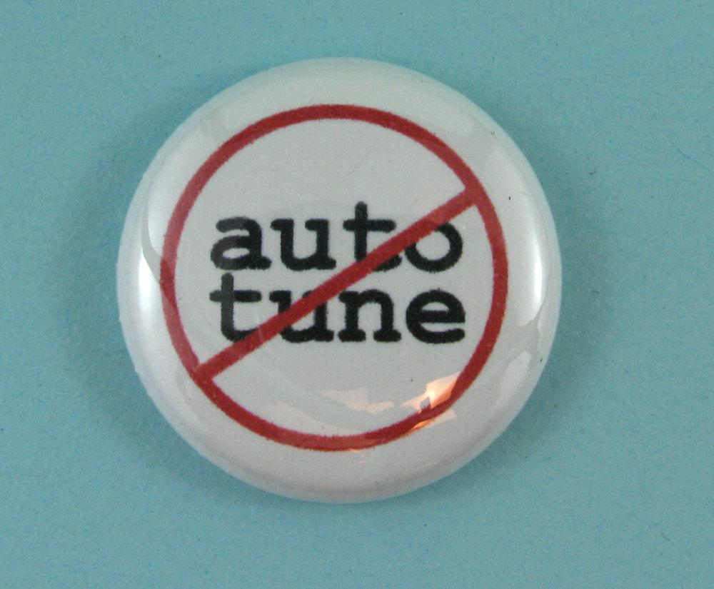 The Mathematical Genius of Auto-Tune
