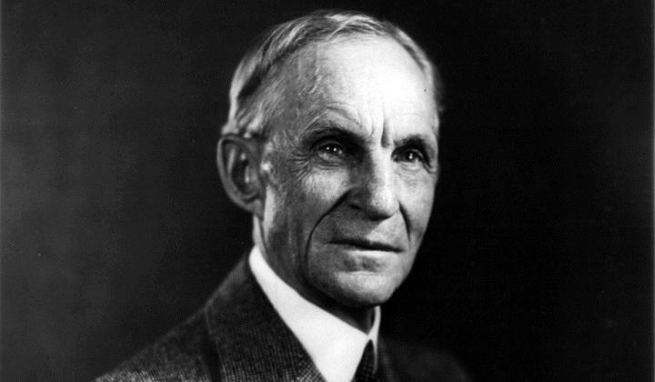 henry ford s campaign to make america great again. Black Bedroom Furniture Sets. Home Design Ideas