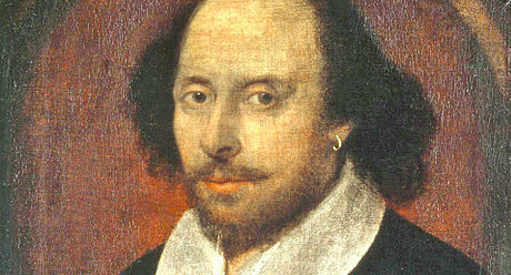 what is shakespeare s most popular play