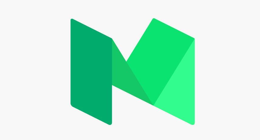 Using Content Tracker on Medium Blogs