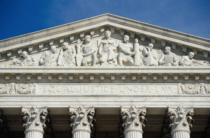 legal system outsourcing the legal system