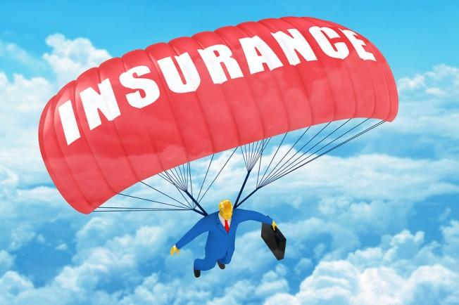 insurance_parachute