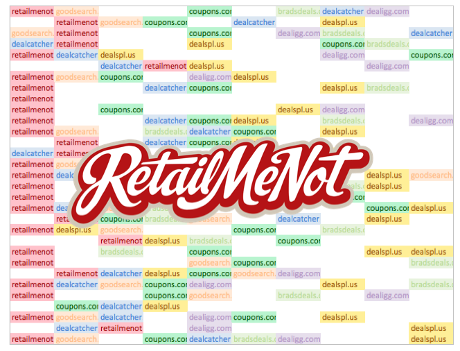 Jan 16,  · Now in market there are many website like **RetailMeNot ** all coupons and deals website earning using affiliate. Earning is depend of seller and seller has given mostly commission between 5% to 50% You can find top affiliate website here.