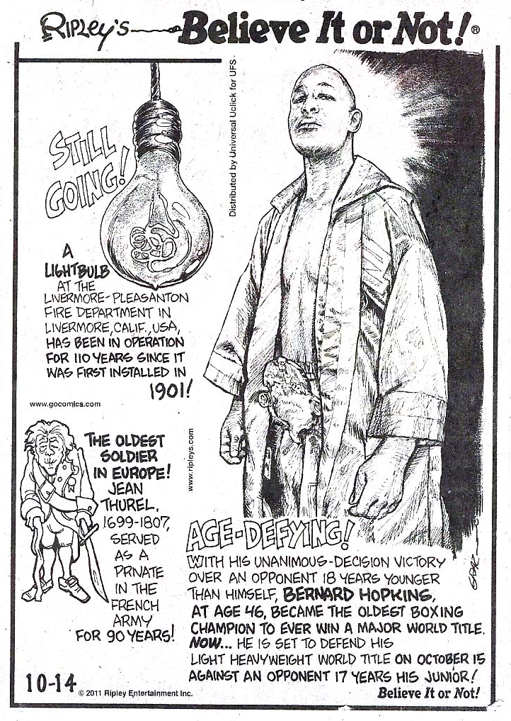 The Mysterious Case of the 113-Year-Old Light Bulb:Seventy-five years later, in 1972, a fire marshall in Livermore, California  informed a local paper of an oddity: A naked, Shelby light bulb hanging  from the ...,Lighting