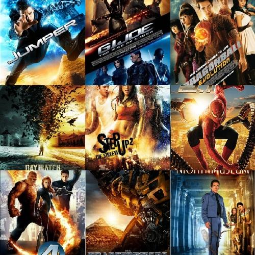 the blue max movie analysis Buy movie tickets in advance, find movie times, watch trailers, read movie reviews, and more at fandango.