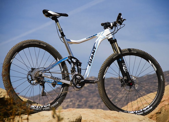 Giant Bikes Price Guide