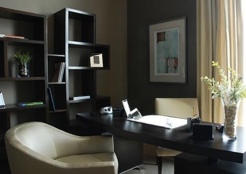 how to clean black ikea furniture