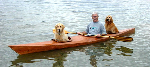 Kayaks Price Guide